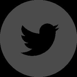 東リ Fuful フフル オーダーカーテン サンゲツ シェード Sun Sun Shade ガラスフィルム Tkf スタンダード縫製 約1 5倍ヒダ インテリアカタオカ 高品質の高級オーダーカーテン シェード 通販 激安 遮光 防音 遮音 シャワー カーテン カフェ カーテンが豊富な品